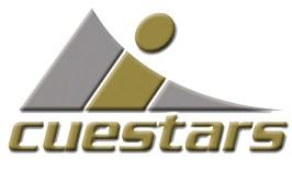 Cuestars