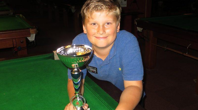Jenkins survives epic battles to clinch Bronze title