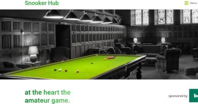 Where can I find out about other snooker tournaments?